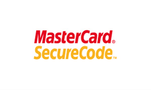SecureCode Mastercard